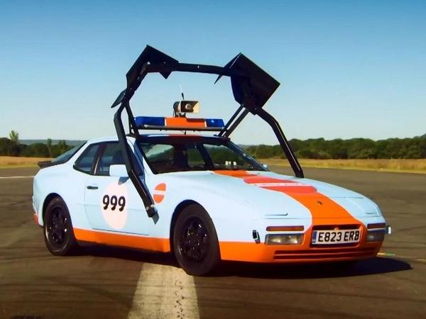 File:Top-Gear-Jeremy's Rambulance.jpg