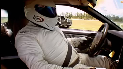 File:Fat stig.jpg