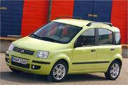 Fiat-Panda-29729 wochenthema retro kw18-2011 15