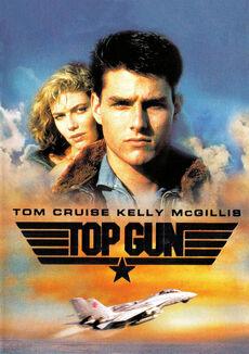 Topgun-2-1-