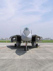 File:Gruman-F14-Tomcat-01.jpg