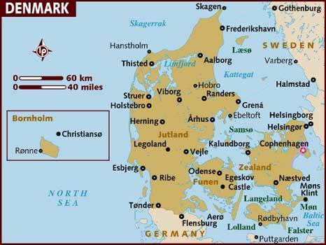 File:Denmark map 001.jpg