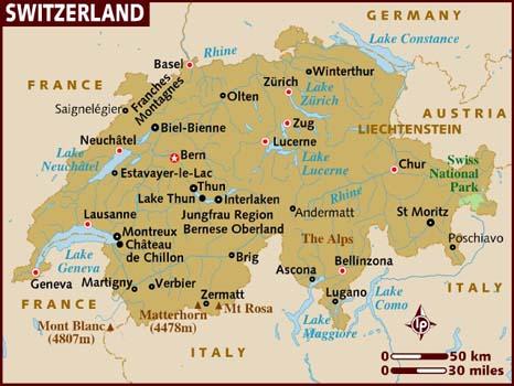 File:Switzerland map 001.jpg