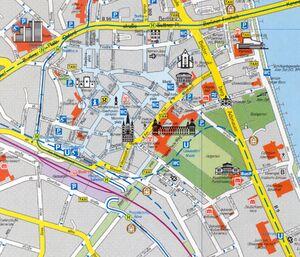 Bonn map 001