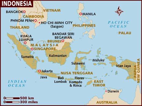 File:Indonesia map 001.jpg