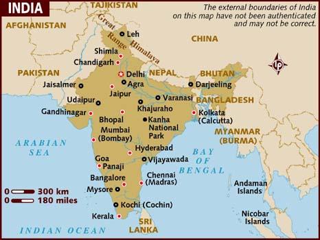 File:India map 001.jpg