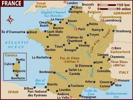 File:France Map 001.jpg