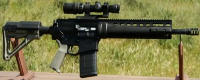 File:Larue Tactical OBR.jpg