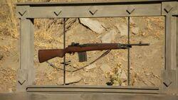 5x10-m1a-rifle