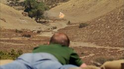 5x06-mile-shot