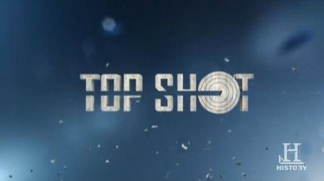 File:Top Shot S1.jpg