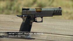 3x10-infinity-sighttracker