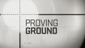 Provingground-titlecard