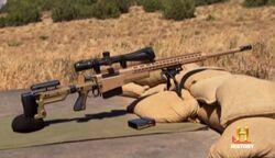 4x09-accuracy-intl