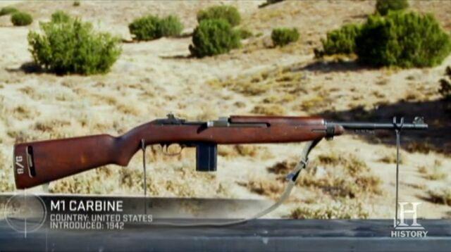 File:M1-carbine.jpg