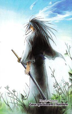 Samurai.Deeper.Kyo.full.1401389