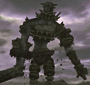 Gaius-0