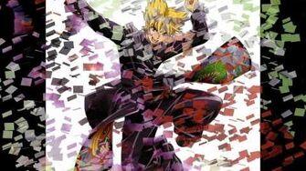 TOP 150 Strongest Anime Manga Mahnwa Protagonists