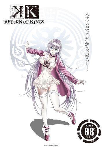 K-Return-of-Kings-03