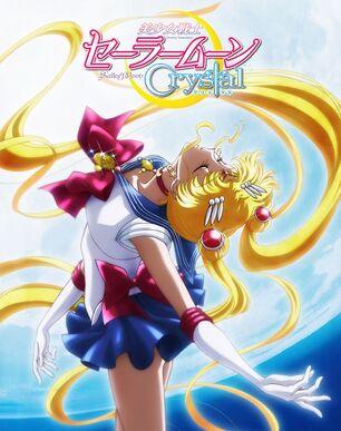 Pretty-Guardian-Sailor-Moon-Crystal-TV