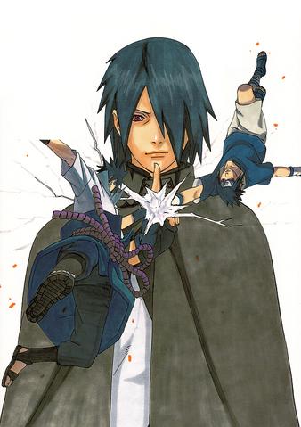 File:Sasuke-0.png