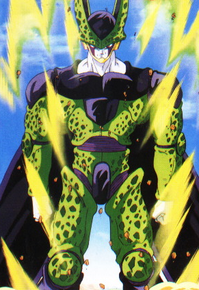 File:SPCell.png