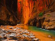 26-national-parks-1600