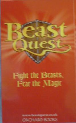 File:BeastQuest.jpg