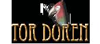 Tor Doren