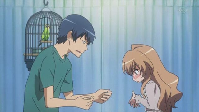 File:Taiga slightly blushing.jpg