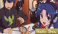 File:Radioshow.png
