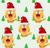 File:Christmas bg.png