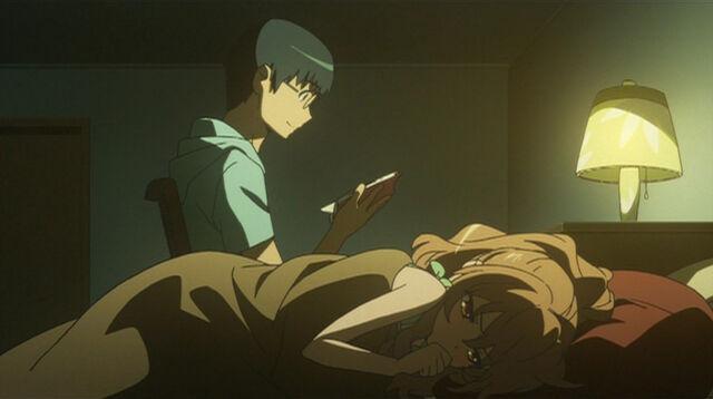 File:7 taiga and kitamura in taiga's room.jpg