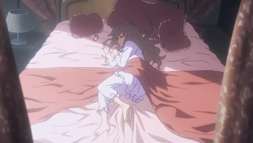 File:Vo taiga in her bed.jpg