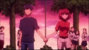 File:Ryuuji and minori.jpg