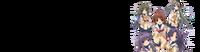 Clannad Wiki Wordmark