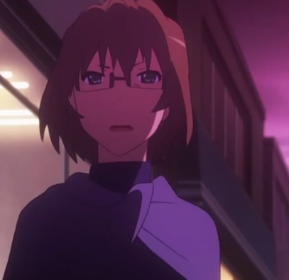 File:Taiga's mother.png
