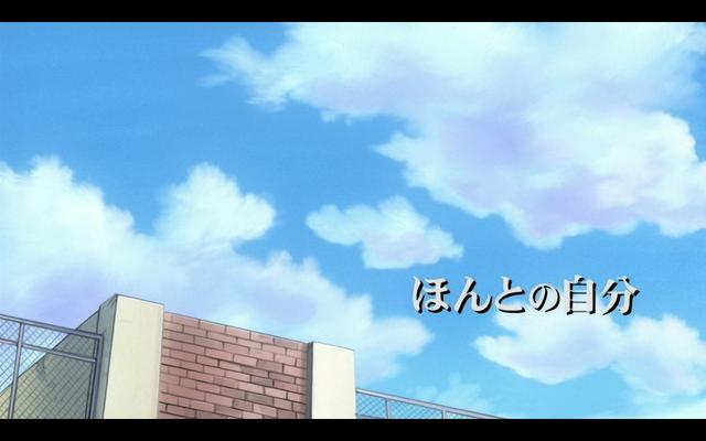 File:Toradora-Episode06.png