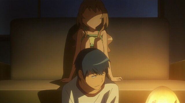 File:4 ryuuji and taiga in the dark.jpg