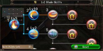 BladeSkills1
