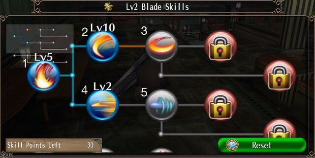 File:BladeSkills1.jpg