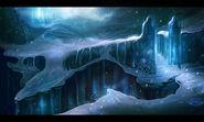 Frozen pass by niltrace-d4eynae