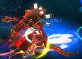 Thumbnail for version as of 03:58, September 30, 2012