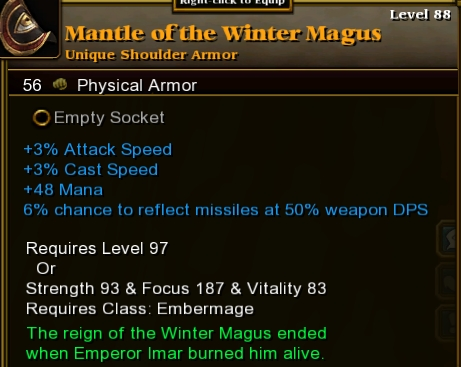 File:Mantle of the Winter Magus.jpg