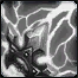 File:Stormclaw.png