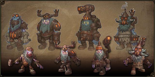 File:Race dwarves large.jpg
