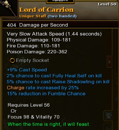 File:Lord of Carrion.jpg