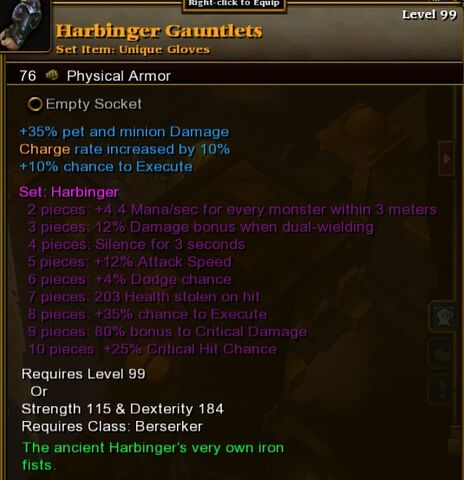 File:Harbinger Gauntlets.jpg
