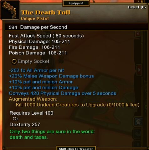 File:The Death Toll01.jpg