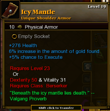 File:IcyMantle.png
